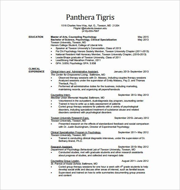 Entry Level Data Analyst Resume New Data Analyst Resume Entry Level Marketing