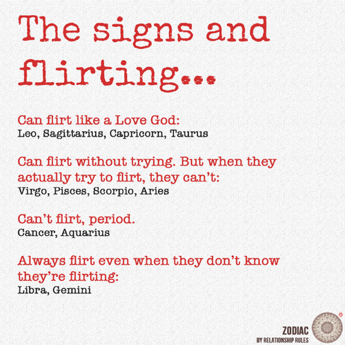 flirting signs he likes you quotes for women images tumblr