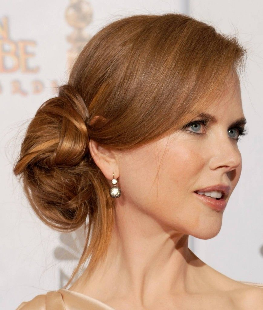 Ever Liked Hairstyles For Women Over 50