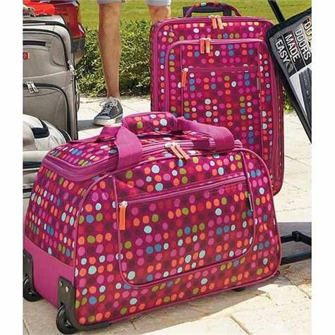 Luggage Rack Target Custom Embark Kids Luggage On Sale Target  Miss E Style  Pinterest Decorating Design