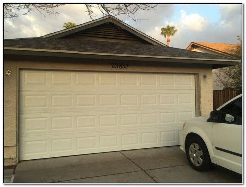 Garage Door Repair Near Gilbert Az Check more at http