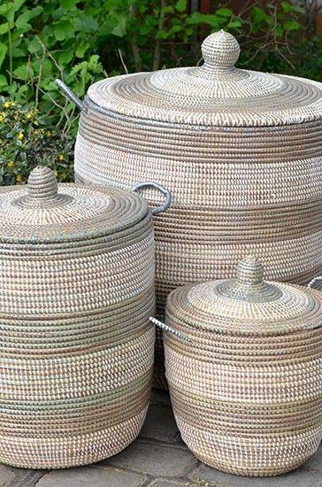 Https Www Made In Africa Collection De Wp Content Uploads Waeschekorb Mit Deckel 364x550 Jpg In 2020 Waschekorb Mit Deckel Waschekorb Waschekorb Geflochten