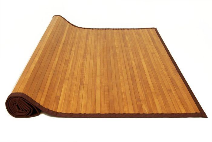 Luxury bambusm bel bambus deko deko aus bambus wanddeko windspiel fr hst ckstablett
