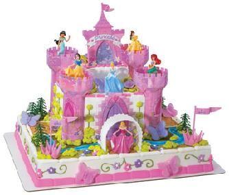 Amazing Worlds Tour Amazing kids Birthday Cakes pictures Fun