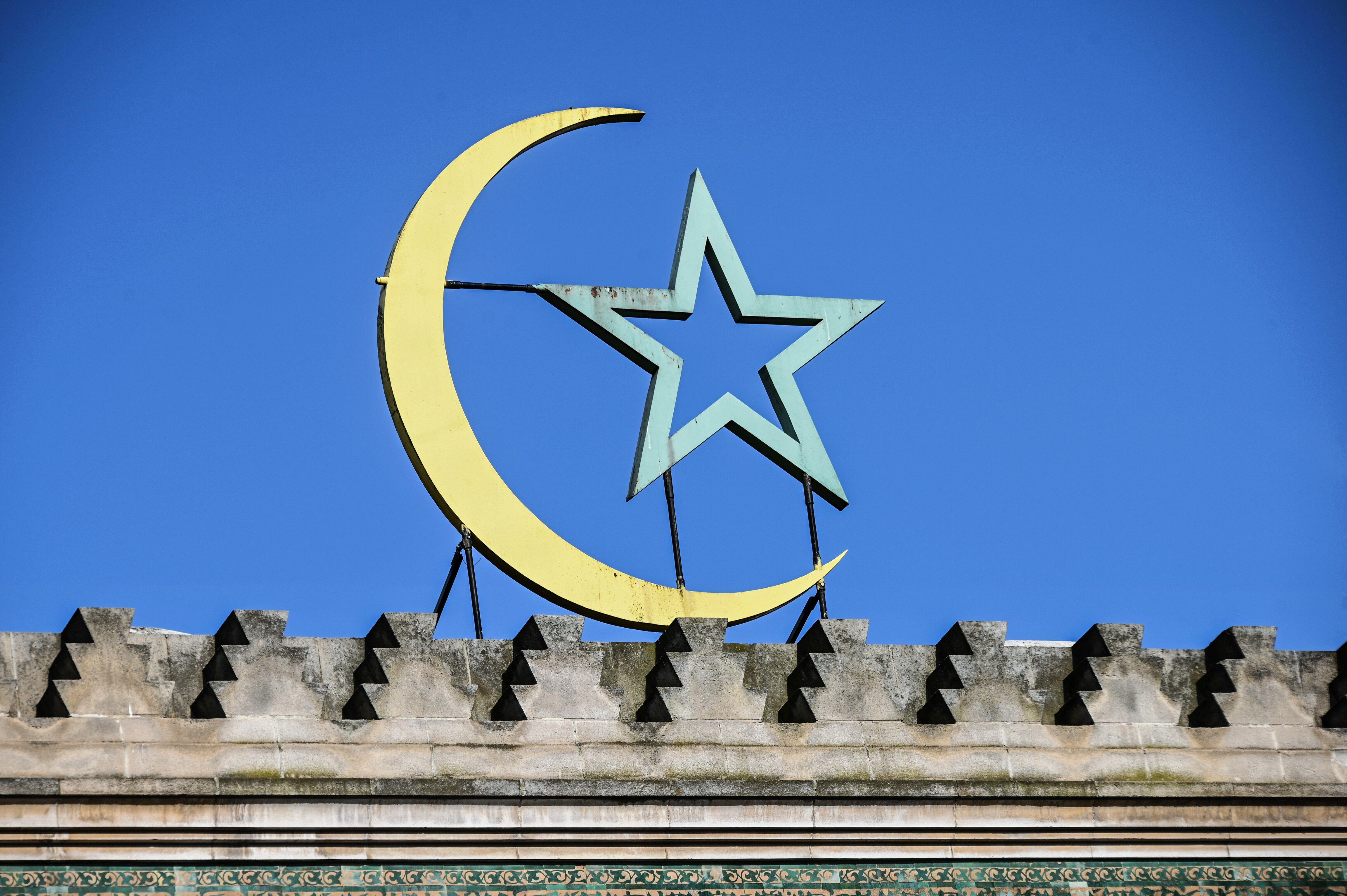 Le ramadan commencera vendredi en France