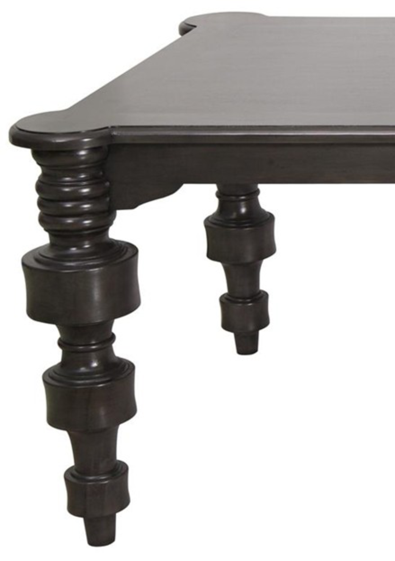 Karkoff dining table