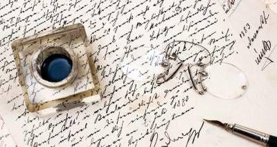 Come Scrivere Una Lettera Formale In 10 Sezioni Stud Earrings