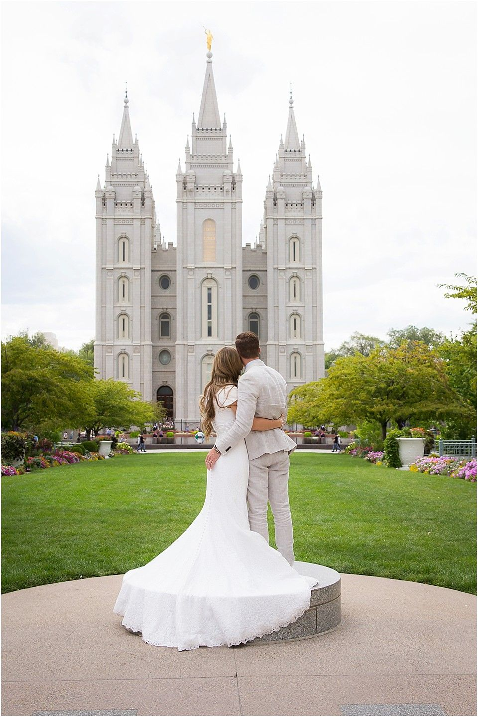Bryce mary with images utah wedding photographers