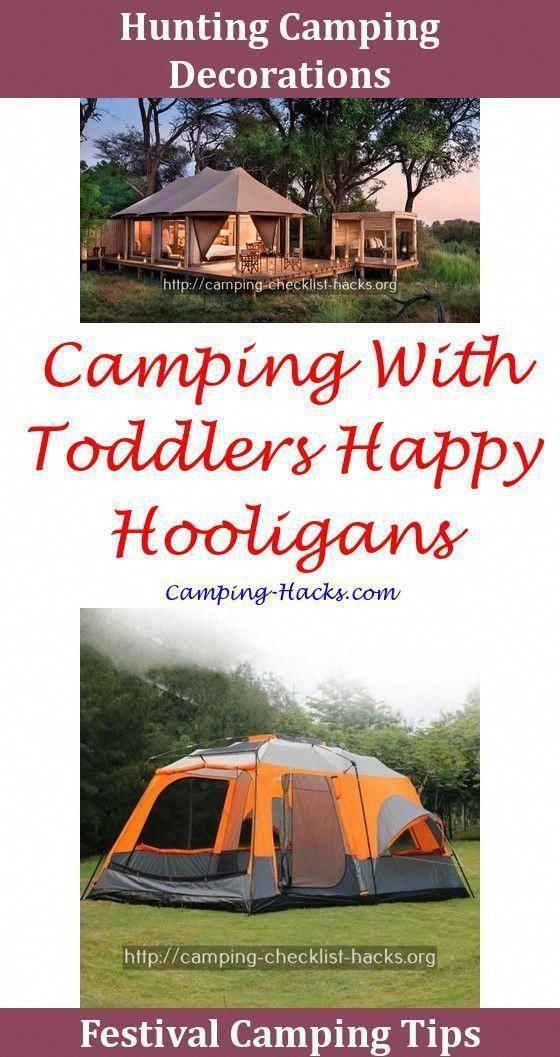 Camping Beach Camping Santa Barbara Camping Hacks Gear Happy Campers Camping Pho...