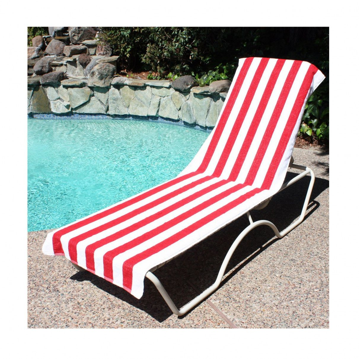 Over The Chair Beach Towels Country Home Office Furniture Check More At Http