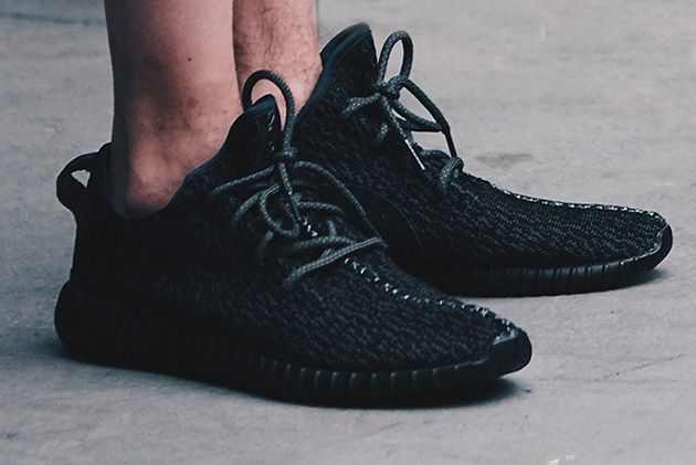 adidas yeezy boost 350 price in canada