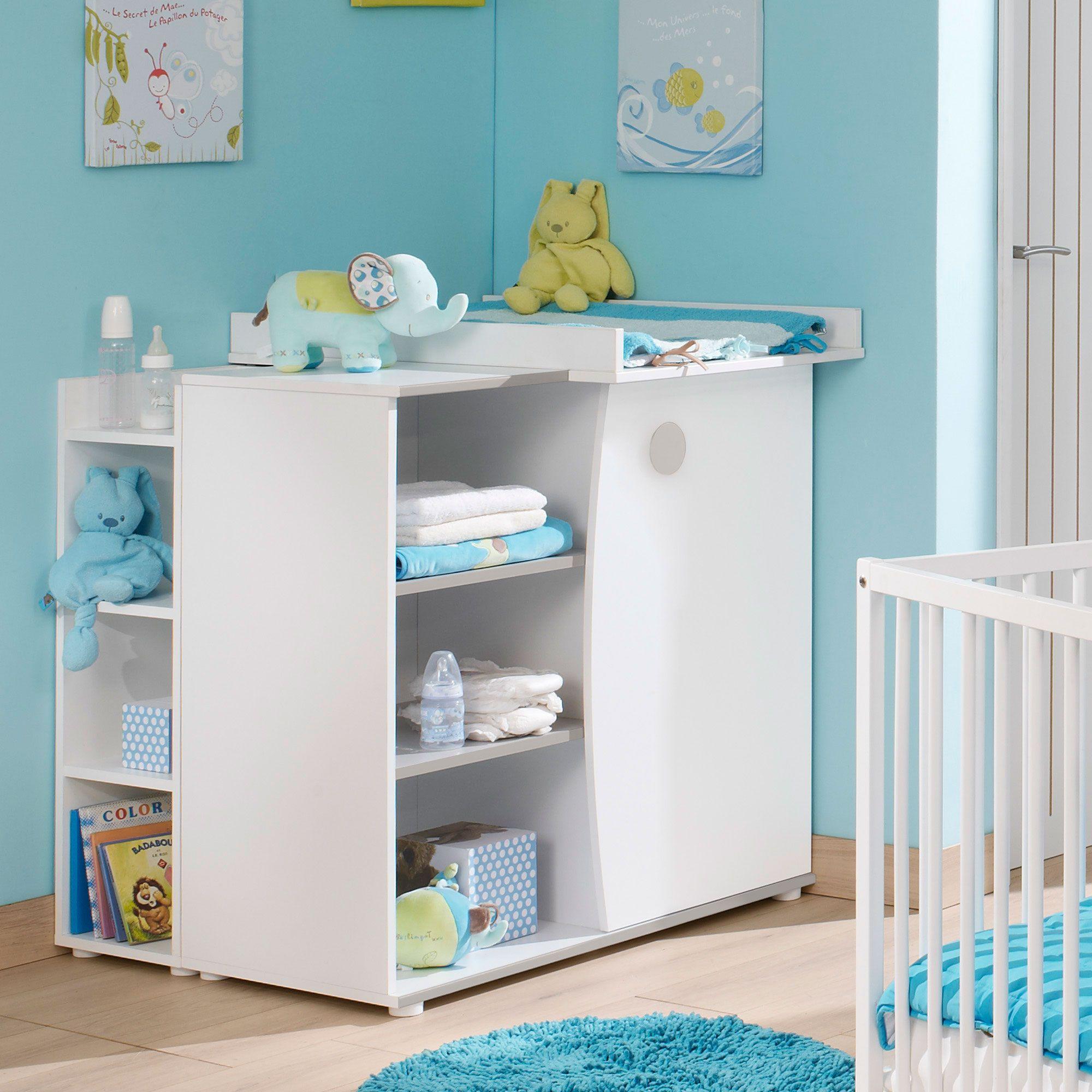 Camille Chambre | Alinéa, Camille et Bain pour bébé