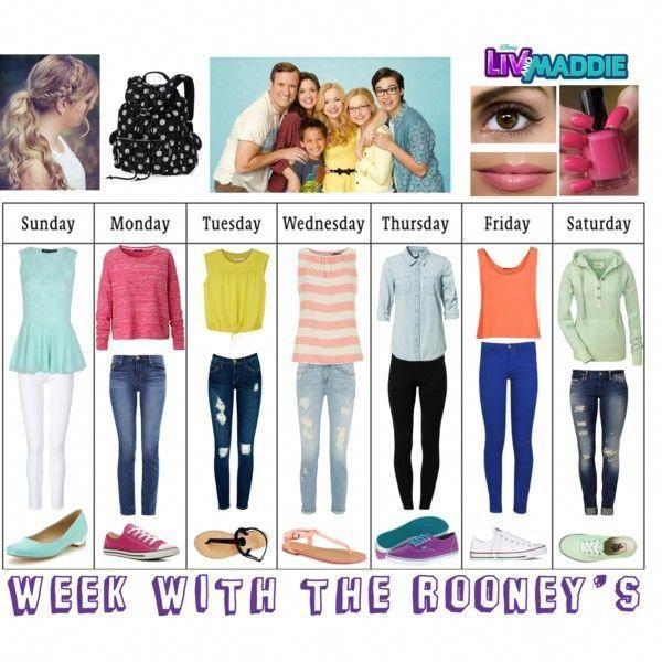 Teen Clothing Sale Good Stores For Tweens Trends For Tween Girls