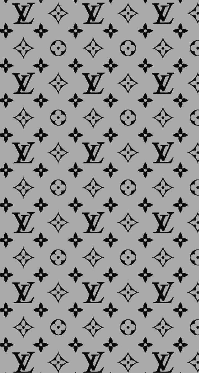 Pin on jungkook wallpaper