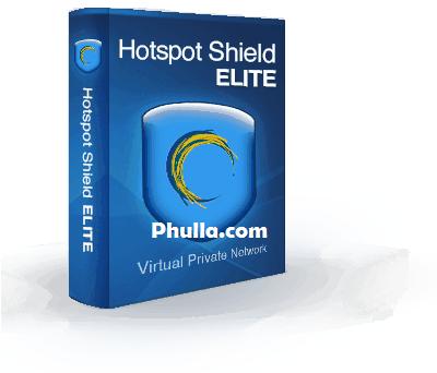 crack for hotspot shield 7.8.1