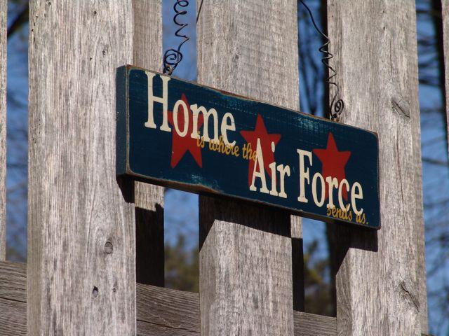 Air Force $17.95