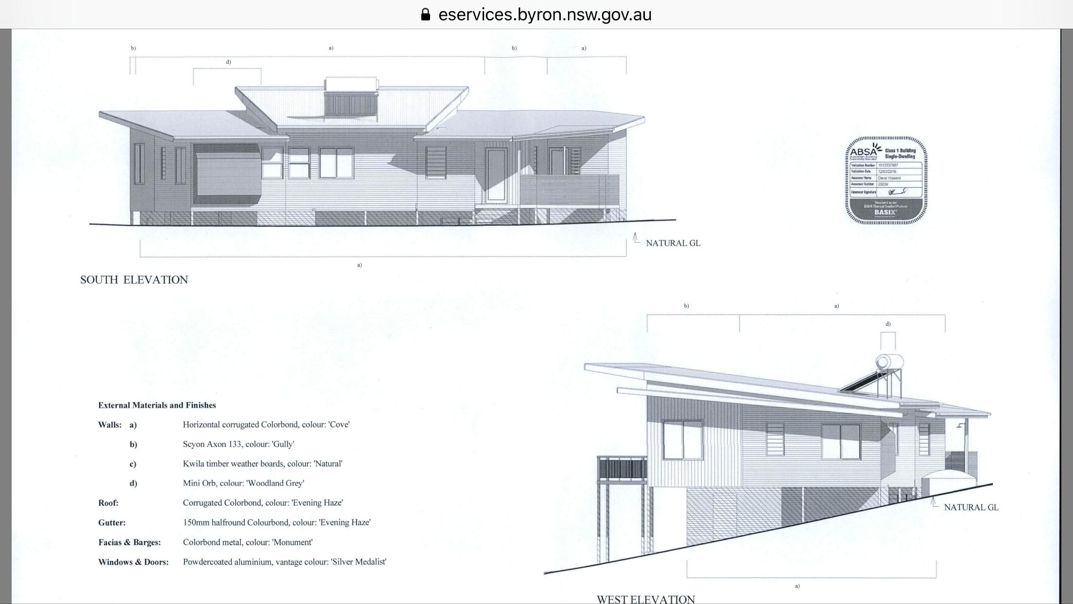 Pin By Mudita Jawor On Mullum House Inspo House Inspo House Floor Plans