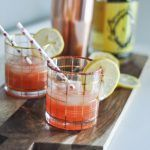Blood Orange and Limoncello Cocktail with San Pellegrino #limoncellococktails Blood Orange and Limoncello Cocktail - Suburble #limoncellococktails Blood Orange and Limoncello Cocktail with San Pellegrino #limoncellococktails Blood Orange and Limoncello Cocktail - Suburble #limoncellococktails Blood Orange and Limoncello Cocktail with San Pellegrino #limoncellococktails Blood Orange and Limoncello Cocktail - Suburble #limoncellococktails Blood Orange and Limoncello Cocktail with San Pellegrino #l #limoncellococktails