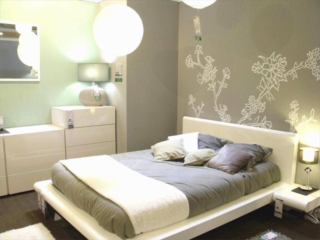 Fine Deco Chambre Taupe Et Blanc That You Must Know You Re In