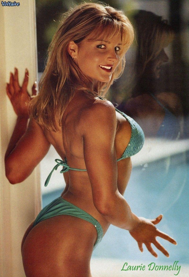 Stunning webcam girl great show - 5 2