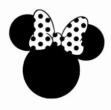 Download Image result for Free Disney SVG Cut Files Silhouette ...