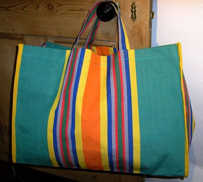 extra large beach bags extra large drawstring bags on beach bags