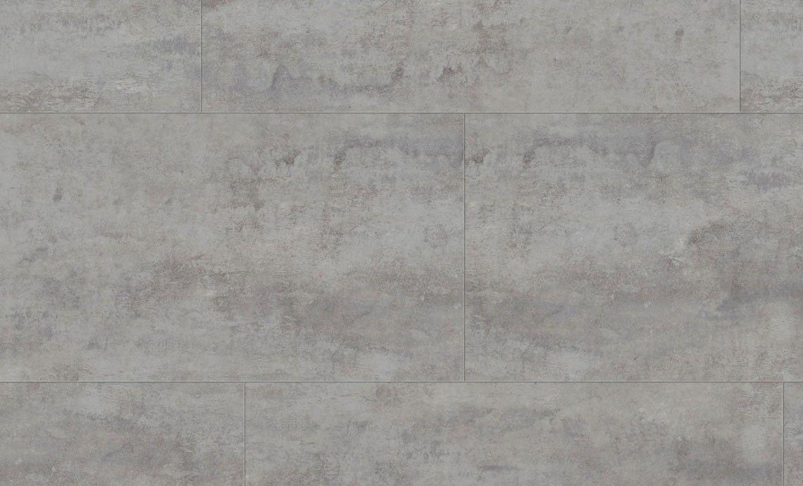 Home stick onyx: pvc laminaat tegels wonen betonlook vloer