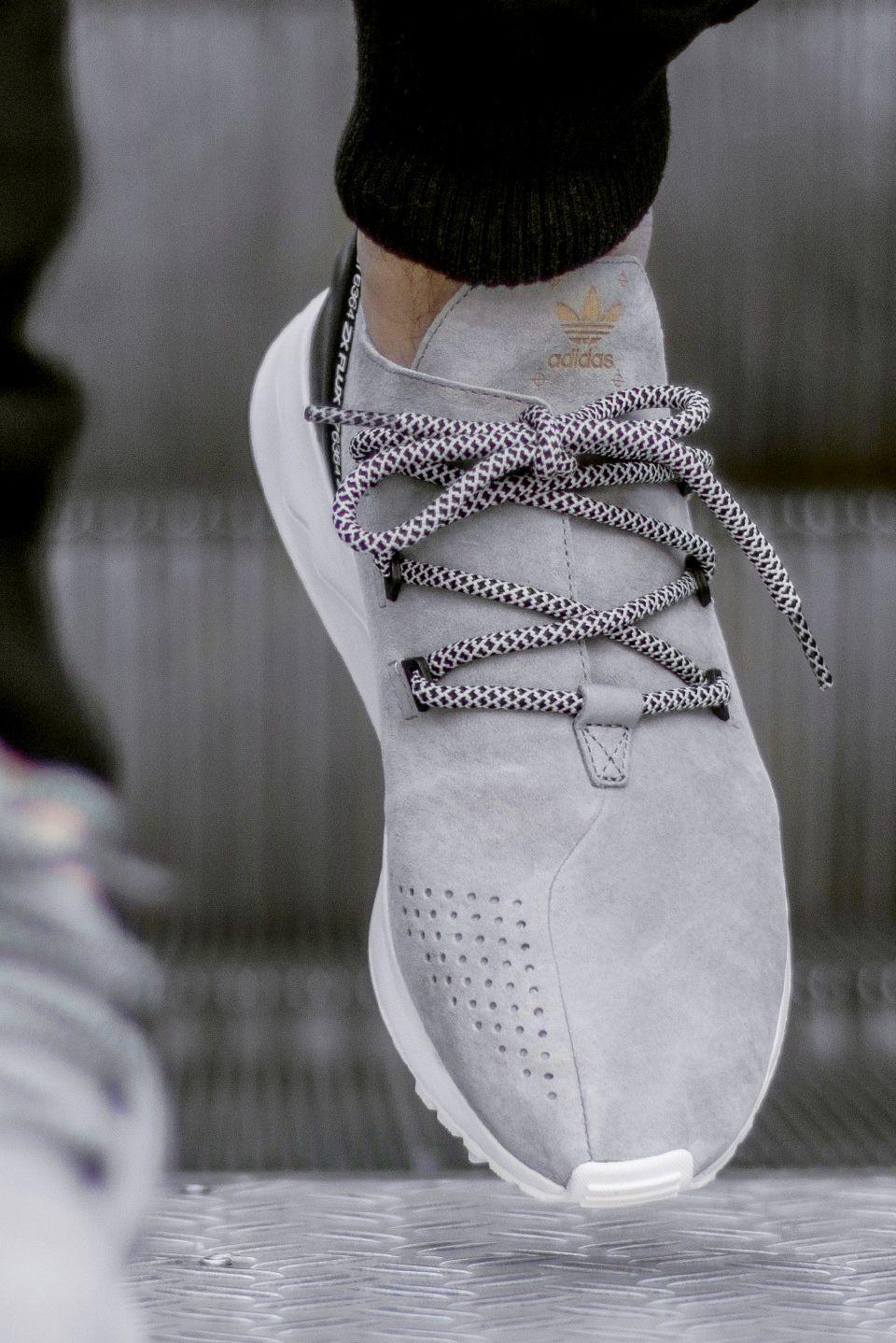 31 Beautiful Sneakers You Wish You Had | Adidas schuhe