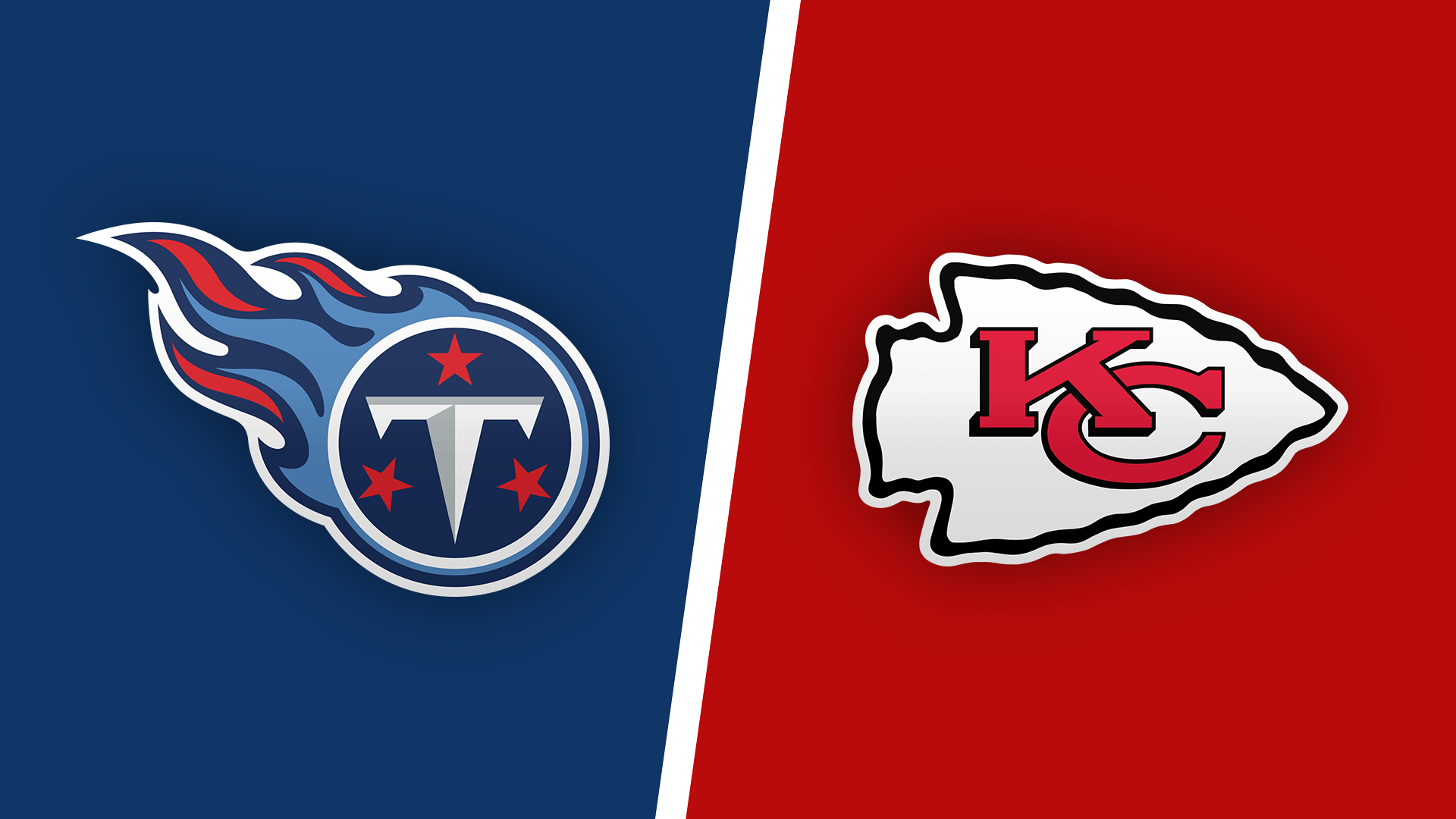 How To Watch The 2020 Afc Championship Tennessee Titans At Kansas City Chiefs On Cbs Live For Free On Apple Tv Roku Fire Tv Ios In 2020 Tennessee Titans Fire Tv Cbs