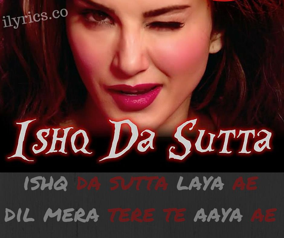 new hindi non stop dj remix songs free