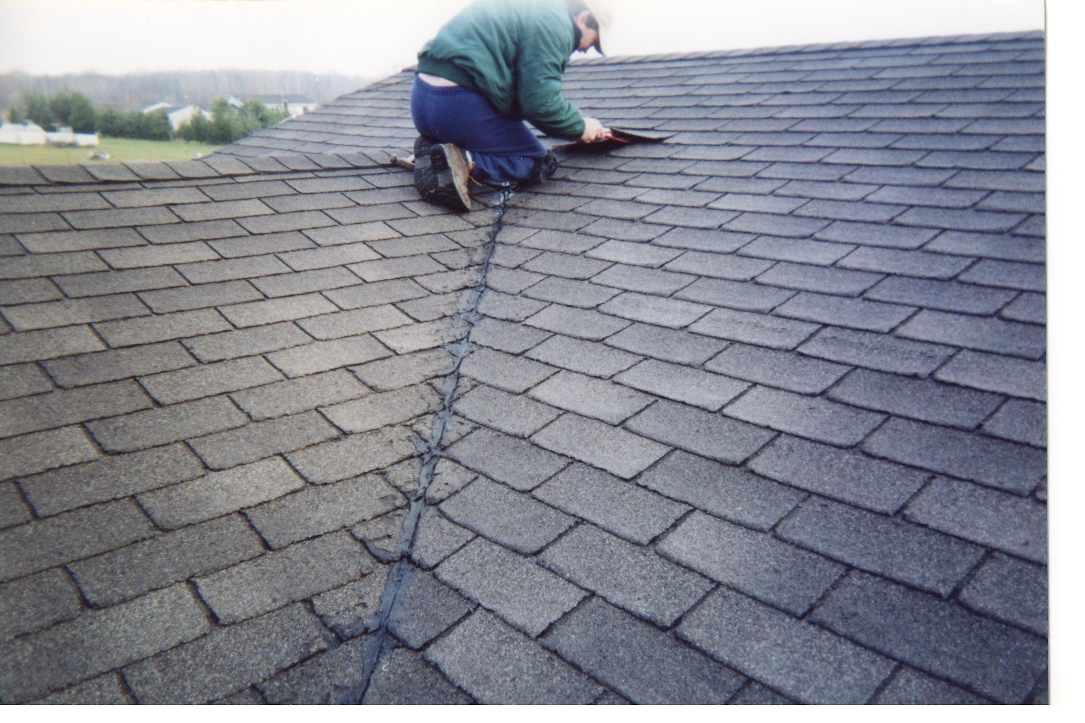Our commercial roofers know that a well-constructed roofing ...