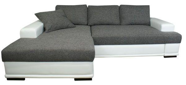 Kleine Ecksofas. (mit Bildern) Kleine couch, Couch mit