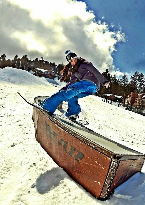 SNOWBOARDING: Some epic Snowboarding pins to inspire you in the winter snow. Winter snow, snowboarders, snowboards, alps, switzerland, finland Epic, belgium, scotland, air, cold, white snow, winter sports, fall
