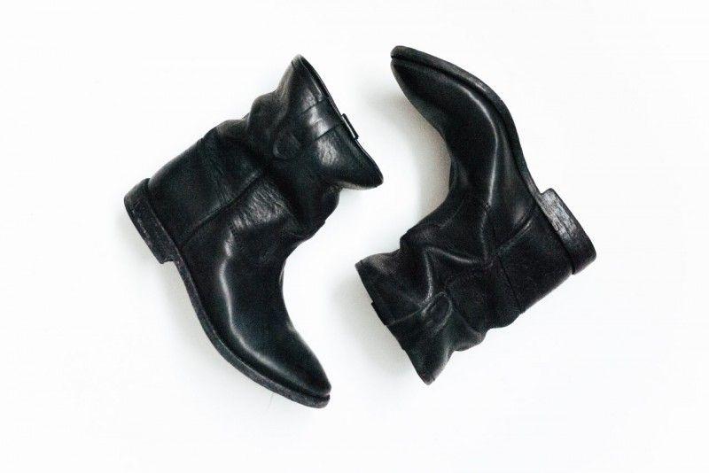 figtny.com | isabel marant jenny boots