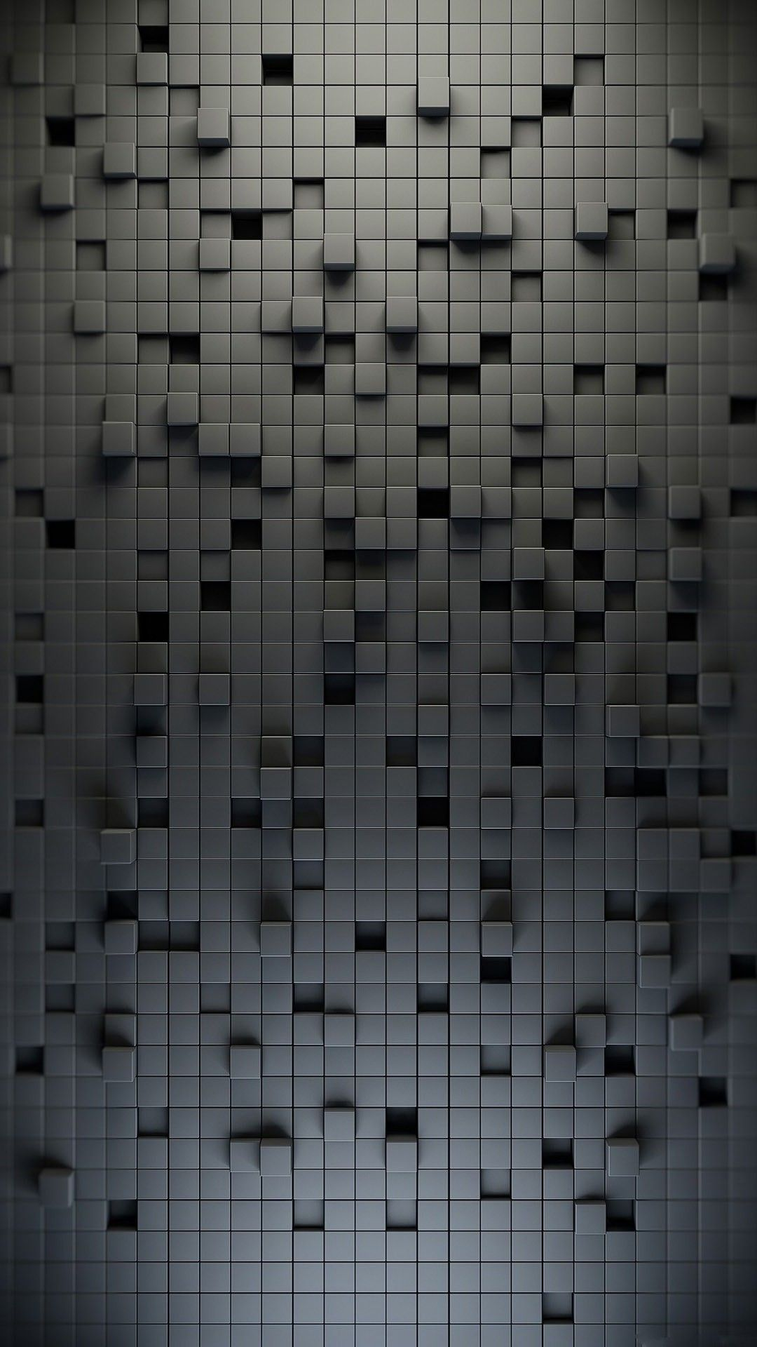 Full HD p Cube Wallpapers HD Desktop Backgrounds x