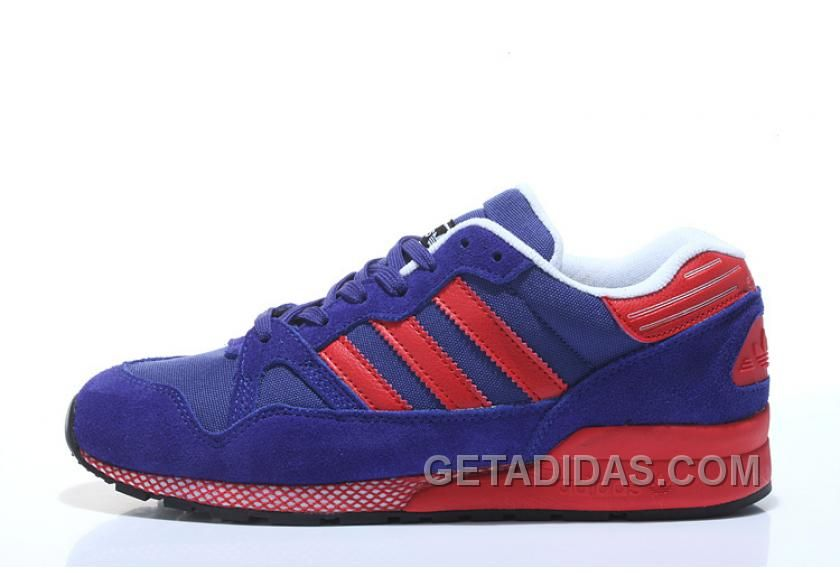 sports shoes 6121e 0a3d3 http   www.getadidas.com adidas-zx710-women-purple-red-top-deals.html ADIDAS  ZX710 WOMEN PURPLE RED TOP DEALS Only  69.00 , Free Shipping!