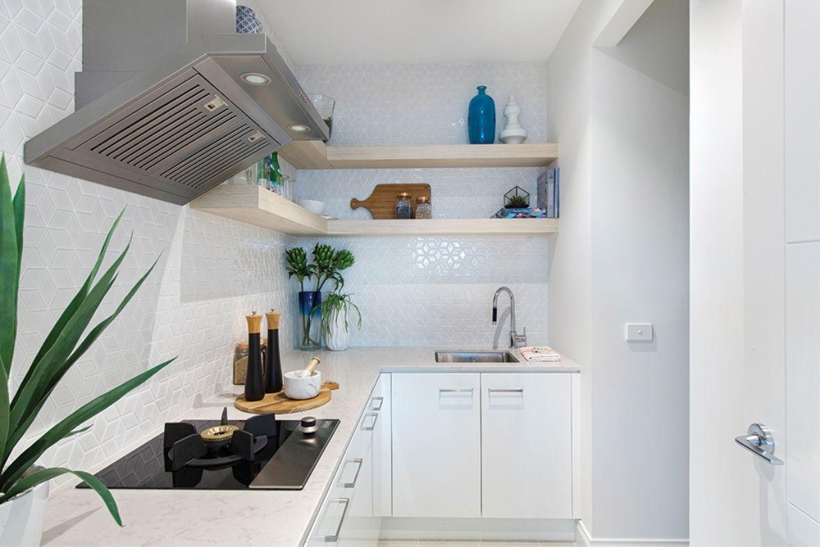 Porter Davis Homes - House Design: Plaza Grange | Home Design ...