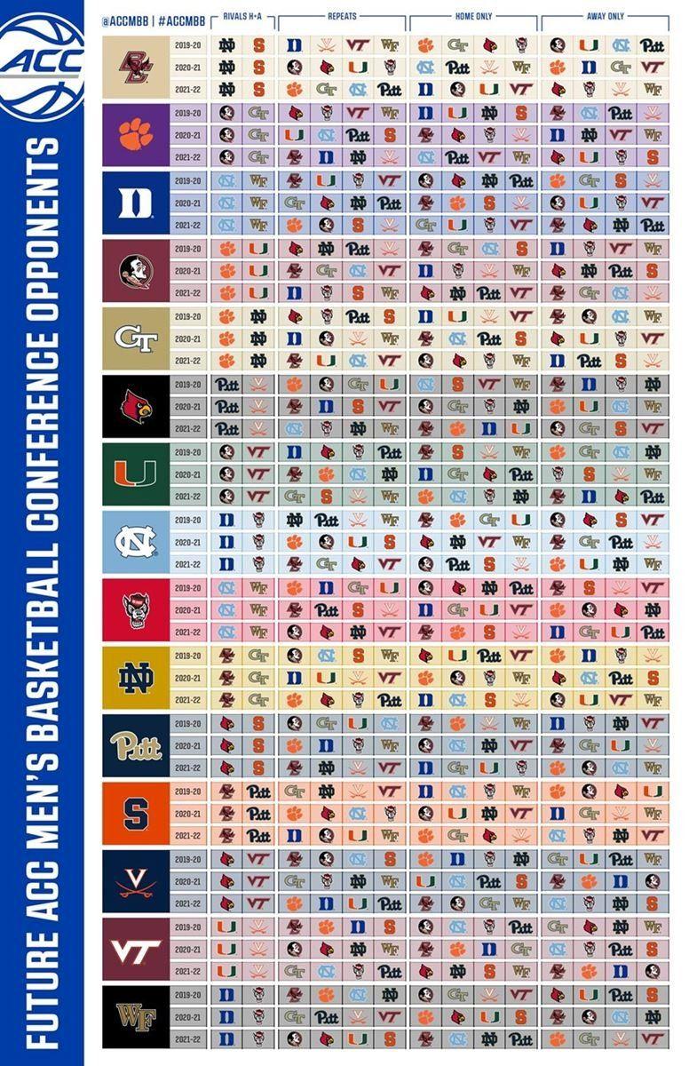 Pitt Calendar 2021-22 Red hot Joe Harris is torching twine for the Nets | Marketing