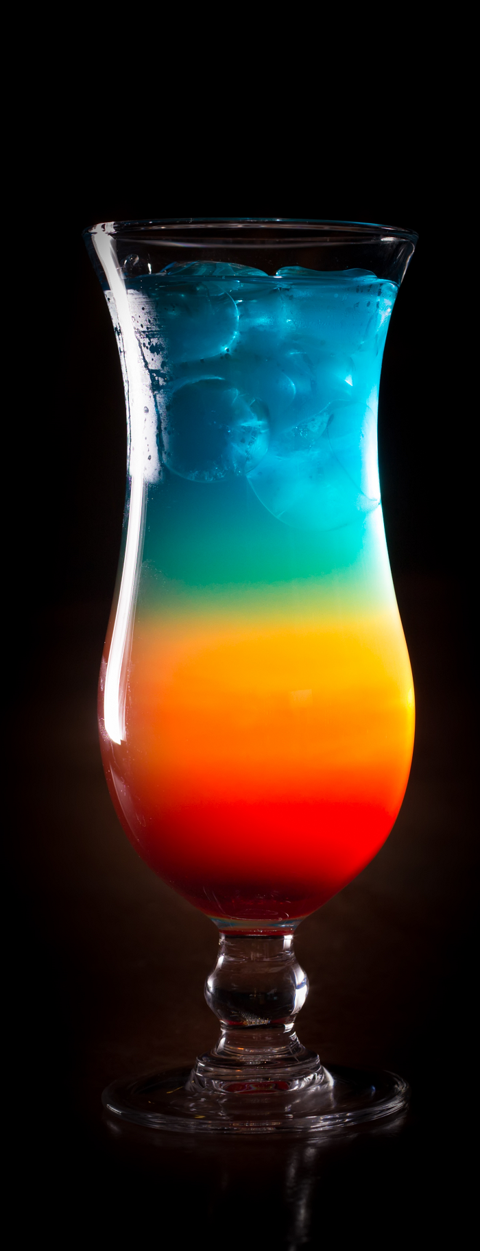 коктейль радуги картинки могут