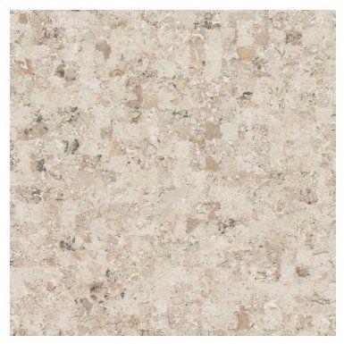 Wilsonart Laminate 4893 60 Tumbled Mosaic Matte Finish