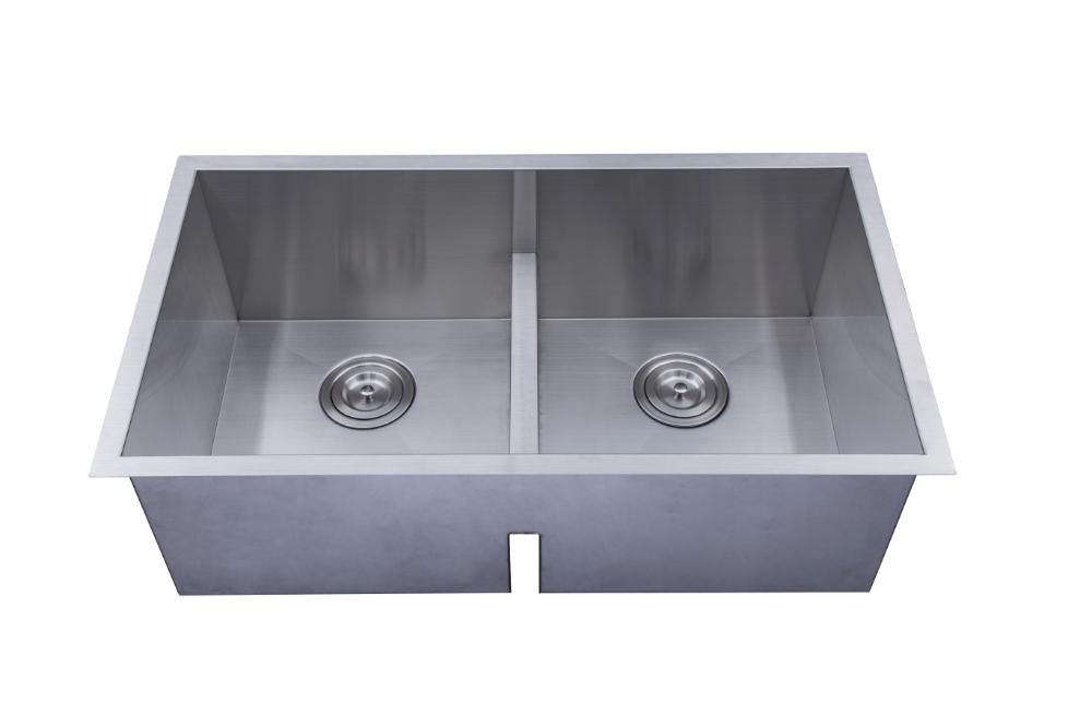 As366 Hr Bird View Sink Stainless Steel Kitchen Sink Stainless Steel Kitchen