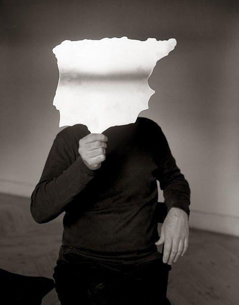 ARTIST PORTRAITS. Paco Gómez. Mateo Maté. Artista