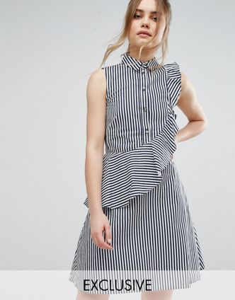Dresses  95251a335