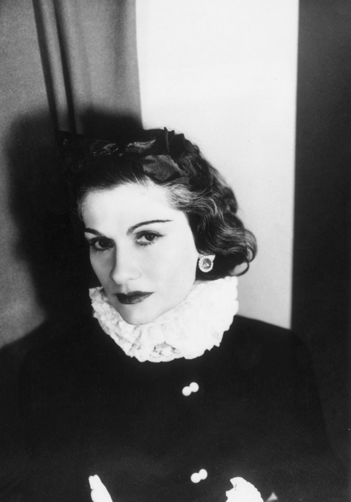 17 Best images about Coco Chanel on Pinterest | Fashion designers ...