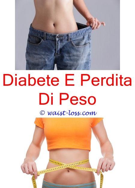 perdere peso dopo l'allattamento
