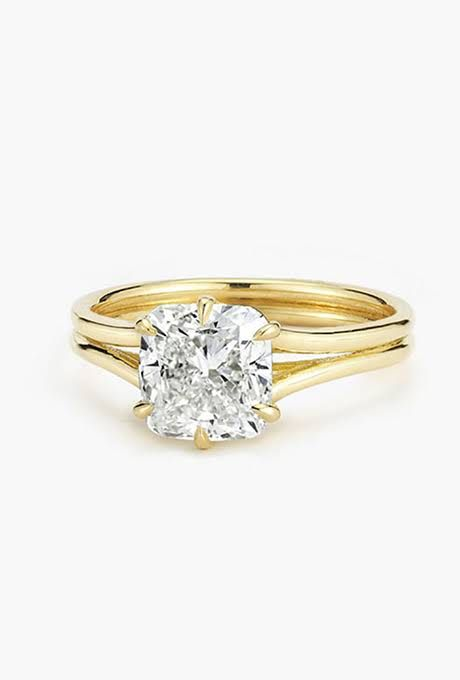 ce13dbbb774 50 Classic Engagement Rings For the Timeless Bride   Brides.com