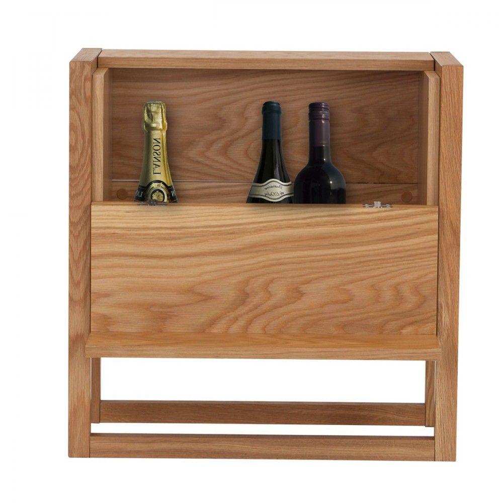 Koktel Bar Minimalista Ambientado Nuestros Muebles Pinterest Bar # Muebles Woodman