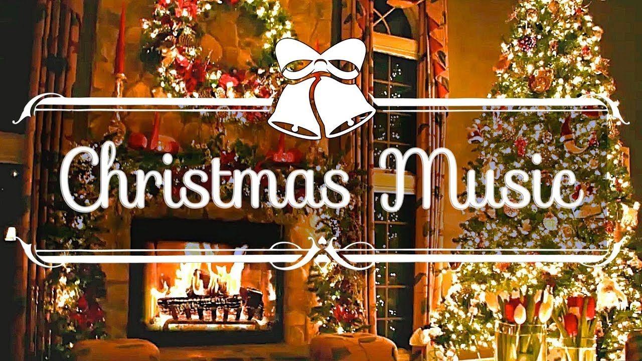 Christmas Instrumental.Christmas Music Live 24 7 Instrumental Music Smooth Jazz