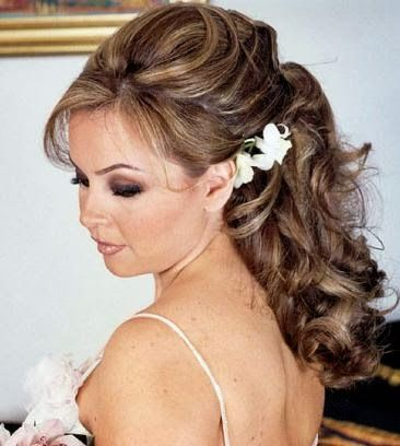 Mommentary Hairstyles For Prom Vol 2 Pageant Hair Long Hair Styles Formal Hairstyles