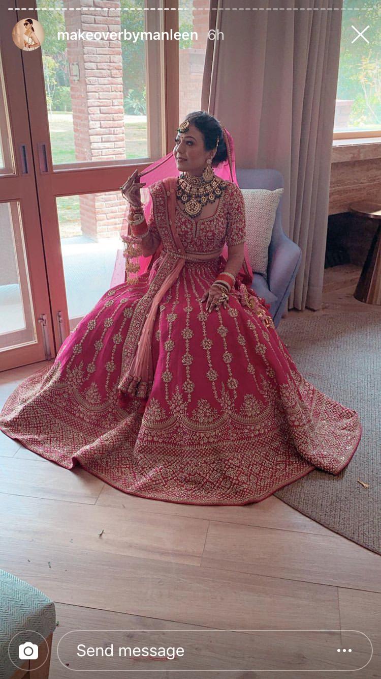 Pin by Shruti on Wedding function Formal dresses long